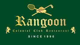 Rangoon-Logo-150ii